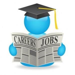How Do You Turn A Job Into A Career dan skognes leadership development trainer coach consultant motivation blogger speaker