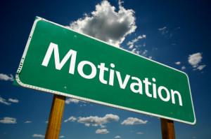 Got Mootivation dan skognes leadership development trainer coach consutlant motivation blogger speaker