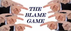 The Blame Game dan skognes leadership development trainer coach consultant motivation blogger speaker (600x268)