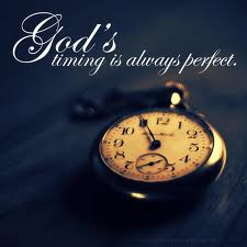 Gods Timing (225x225)