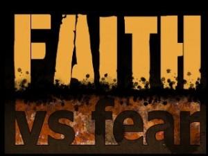 Faith Your Fear dan skognes insurance finance investments motivation blogger speaker entrepreneur (320x240)
