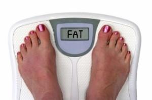 Fat or Fit dan skognes insurance investments finance motivational blogger speaker entrepreneur (320x212)