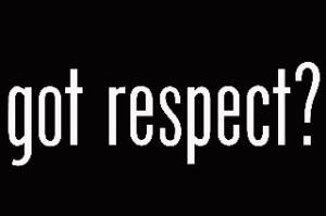 RESPECT (320x213)