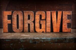 Pain Points dan skognes motivation blogger speaker
