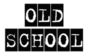 Im Old School danskognes motivation blogger speaker teacher trainer coach educator