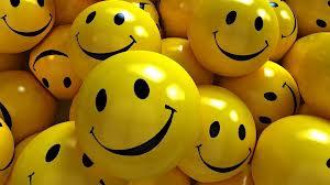 Happy dan skognes motivation blogger speaker trainer educator coach