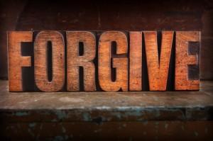 Forgiveness dan skognes motivation blogger speaker teacher trainer coach educator