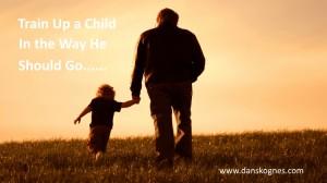Train Up A Child dan skognes motivation blogger speaker teacher trainer coach teacher educator