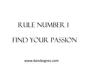 From Passion to Purpose dan skognes motivation blogger speaker teacher trainer coach educator.jpg