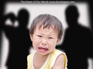 The Power of Our Words dan skognes motivaton blogger speaker teacher trainer coach educator