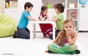 Inclusion dan skognes motivation blogger speaker teacher trainer coach educator