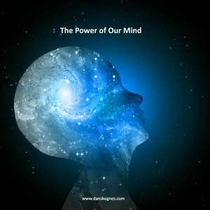 The Power of Our Mind dan skognes motivation blogger speaker teacher trainer coach educator