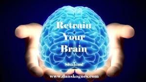 Retrain Your Brain dan skognes motivation blogger speaker teacher trainer coach educator