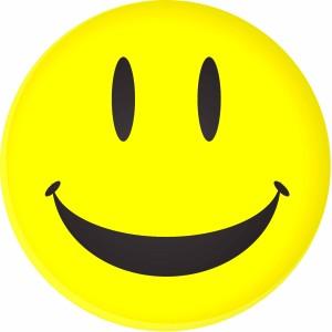 Smile dan skognes motivation blogger speaker teacher trainer coach educator