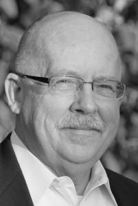 Dan Skognes Insurance and Finance Professional Entrepreneur Motivation Specialist