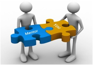 What Makes A Good Mentor dan skognes leadership deveopment trainer coach consultant motivation blogger speaker