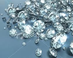 Diamond In The Rough dan skognes leadership development trainer coach consultant motivation blogger speaker