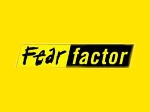 Fear Factor dan skognes leadership development trainer coach consultant motivation blogger speaker