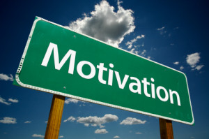 Got Mootivation dan skognes leadership development trainer coach consutlant motivation blogger speaker