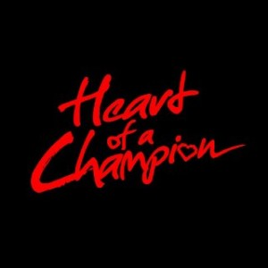 Heart of a Champion (320x320)