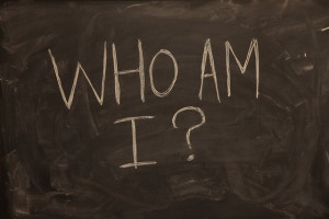 Who Am I dan skognes leadership development trainer coach consultant motivation blogger speaker