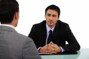 Great Interview Questions (360x240)
