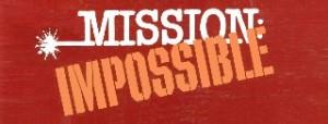 Mission Impossible dan skognes insurance finance motivation blogger speaker entrepreneur (320x122)