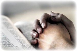 When God Is Silent dan skognes insurance finance motivationa blogger entrepreneur speaker (320x214)