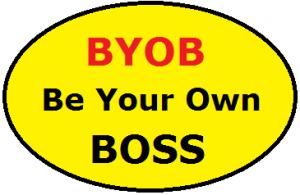 BYOB dan skognes insurance finance investments motivation blogger speaker entrepreneur