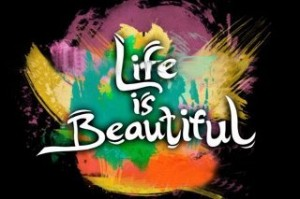 Life Is Beautiful dan skognes insurance investments finance motivation blogger speaker entrepreneur (320x213)