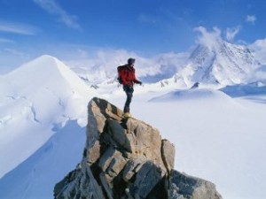 What Are Your Mountains dan skognes insurance finance investments motivation blogger speaker entrepreneur telemedicine cadr (320x240)