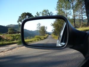 In Looking Back We Understand dan skognes motivation blogger speaker teacher trainer coach educator