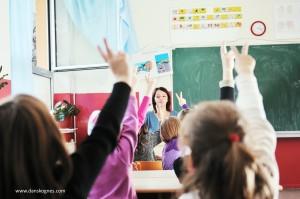 Effective Teachers dan skognes motivation blogger speaker teacher trainer coach educator