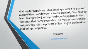 Happiness dan skognes motivation blogger speaker teacher trainer coach educator1 (4)