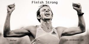 Finish Strong dan skognes motivation blogger speaker teacher trainer coach educator1