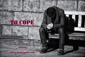 To Cope dan skognes motivation blogger speaker teacher trainer coach educator